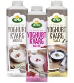Arla_yoghurtkvarg