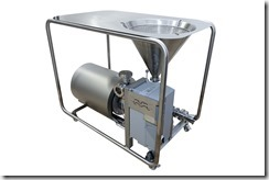 hybrid_powder_mixer