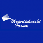 MTF-logo_kvadrat