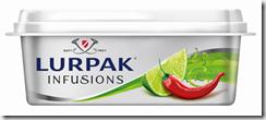 LurpackSpreadable