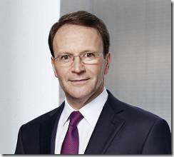 Ulf_Mark_Schneider