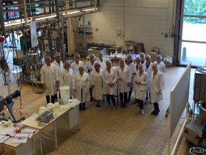 foto-mejeriprocesser-2016