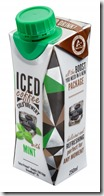 tpa250-dc26-iced-coffee-mint