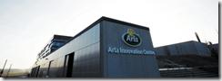 Arla_Innovationscenter