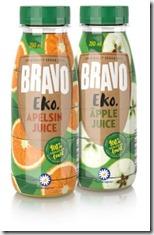 Bravo_eko