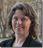 Ulla_Bergstrom_norrmejerier