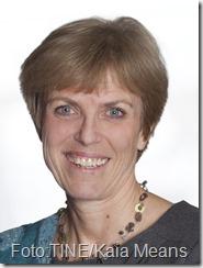 Hanne Refsholt 2