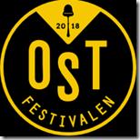 Ostfestivalen_2018
