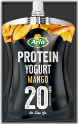 Arla_protein_yoghurt